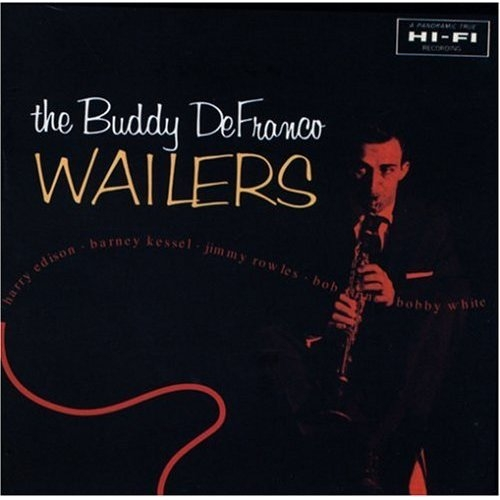 Buddy_Franco_Wailers