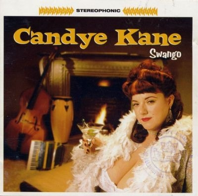 Candy-Kane_swango