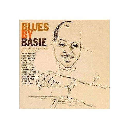 Count_Basie_Blues_By_Basie