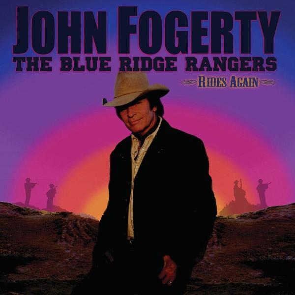 John_Fogerty_Blue_Ridge_Rangers_Rides_Again