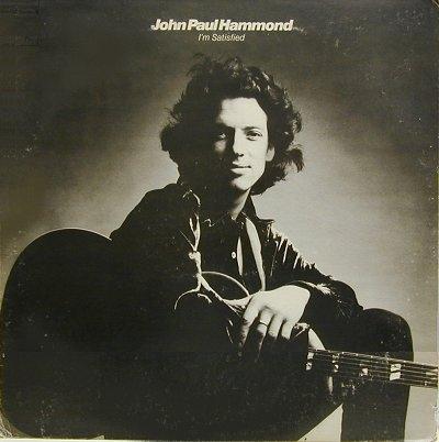 John_Hammond_Source_Point