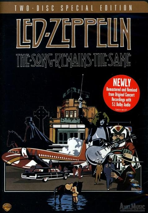 Led_Zeppelin_The_Song_