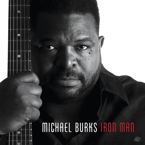 Michael_Burks_Iron_man