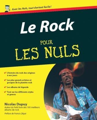 Rock_pour_les_Nuls