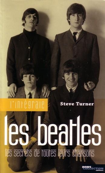 Steve_Turner_The_Beatles