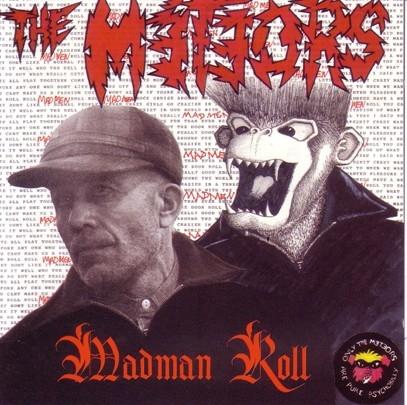 The_-Meteors_Madaman_Roll