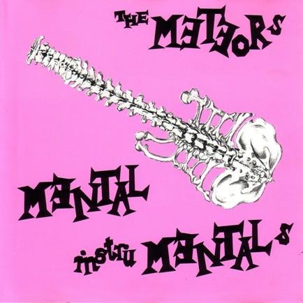 The_-Meteors_Mental_InstruMENTALS