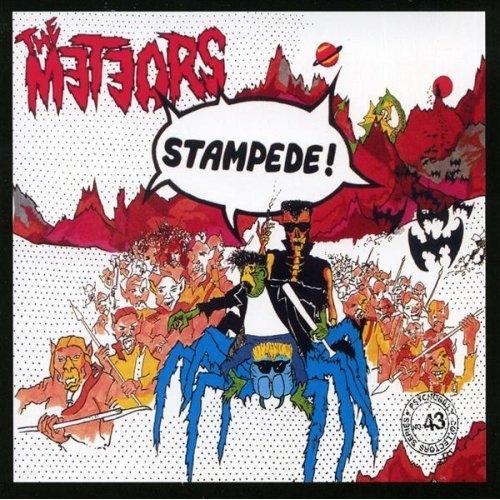 The_-Meteors_Stampede