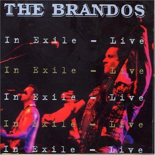 The_Brandos_In_Exile