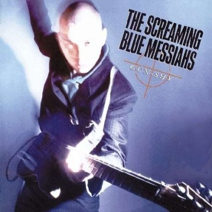 The_Screamin_Blue_Messiah_Gun_Shy