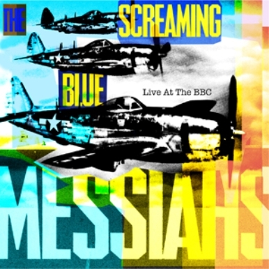 The_Screamin_Blue_Messiah_Live_At_The_BBC