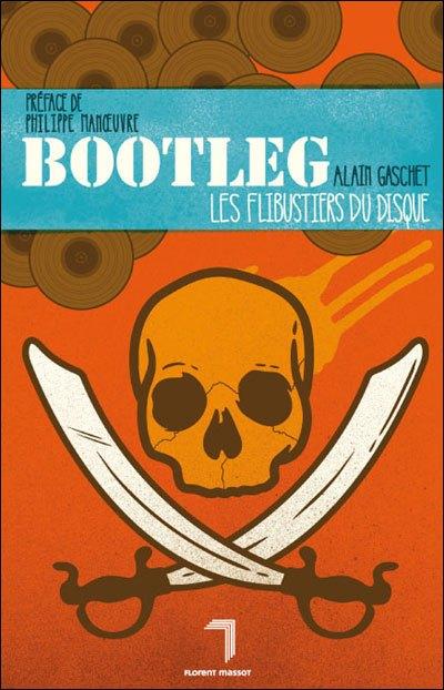 Alain_Gaschet_Bootleg
