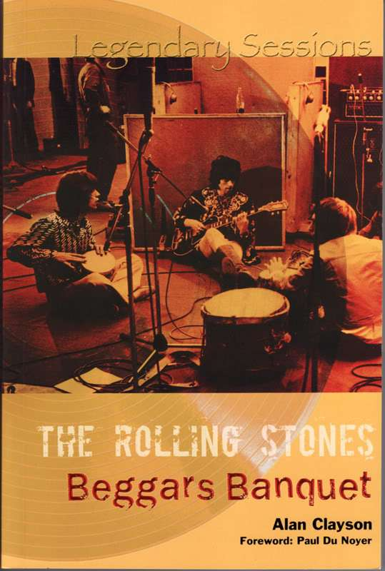 Alan_Clayson_The_Rolling_Stones_Beggars-Banquet