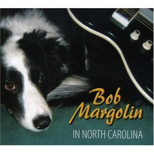 Bob_Margolin_In-North-Carolina