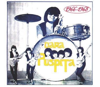Dara-Puspita-1966-1968