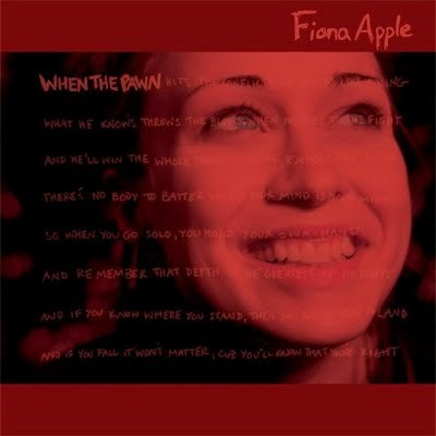 Fiona_Apple_When_The_Pawn_Hits