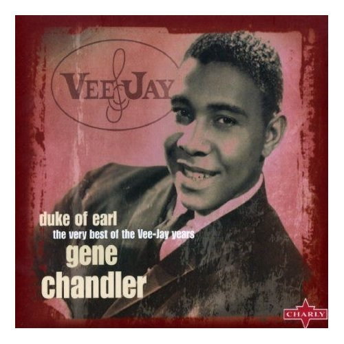 Gene_Chandler_The-Very_Best_Of-The_Vee_Jay_Years