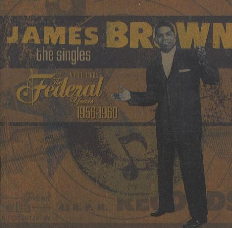 James_Brown_The_Singles_Vol_1
