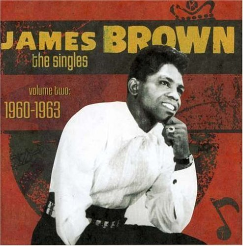 James_Brown_The_Singles_Vol_2