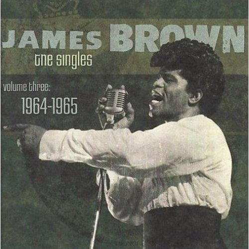 James_Brown_The_Singles_Vol_3
