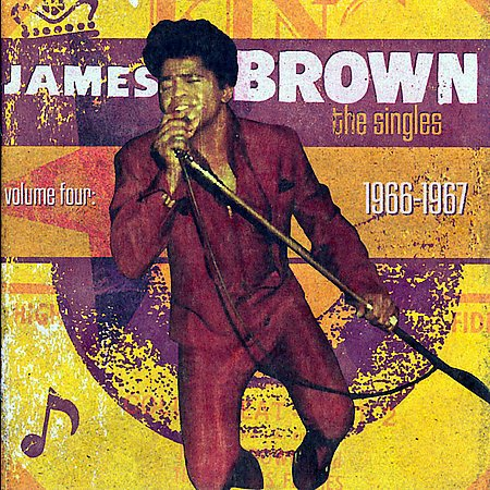 James_Brown_The_Singles_Vol_4