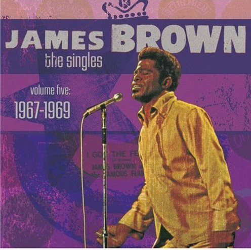 James_Brown_The_Singles_Vol_5