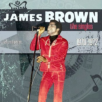 James_Brown_The_Singles_Vol_7