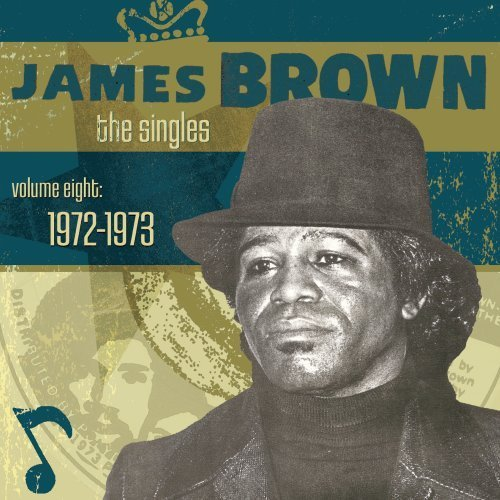 James_Brown_The_Singles_Vol_8