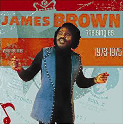 James_Brown_The_Singles_Vol_9