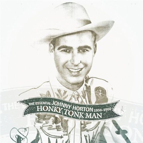 Johnny_Horton_The_Essential_Johnny_Horton_1965_1960