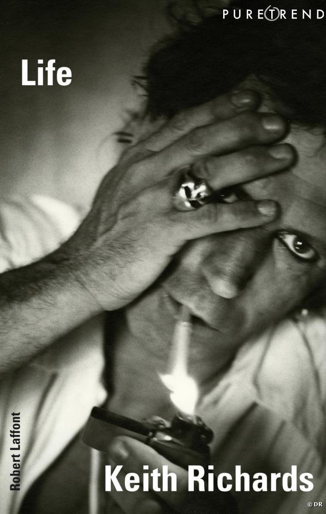 Keith_Richards_Life