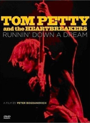 Tom_Petty_And_The_Heartbreakers_Runnin_Down_A_Dream
