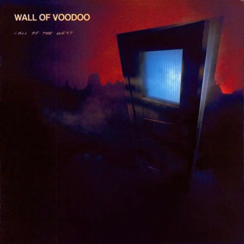 Wall_Of_Voodoo-Call_Of_The_West