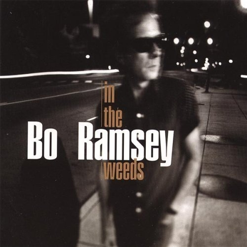 Bop-Pills_Bo_Ramsey_In_The