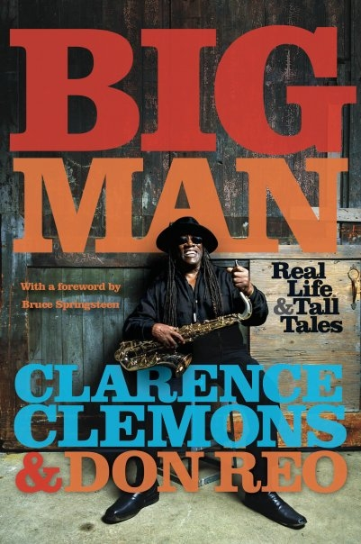 Bop-Pills_Clarence_Clemon_Big_Man
