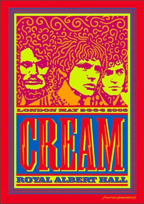 Bop-Pills_Cream_R_A_H_2005