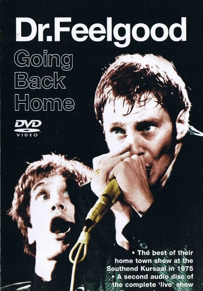 Bop-Pills_Dr Feelgood_Going_Back_Home