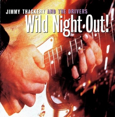 Bop-Pills_Jimmy_Thakery_Wild_Night_Out