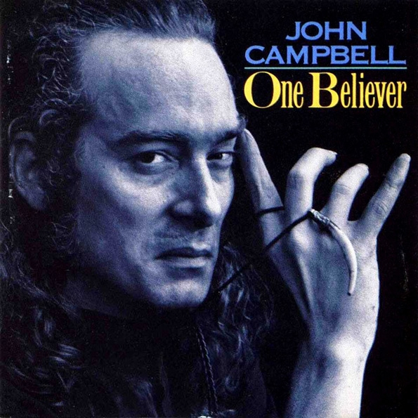 Bop-Pills_John_Campbell_One_Believer