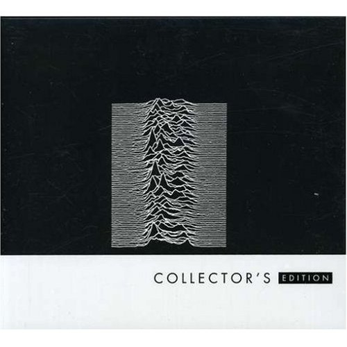 Bop-Pills_Joy_Division_Unknown_Pleasures