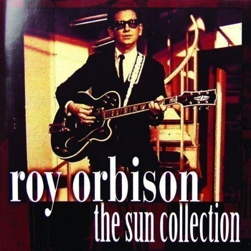 Bop-Pills_Roy_Orbison_Sun_Collection