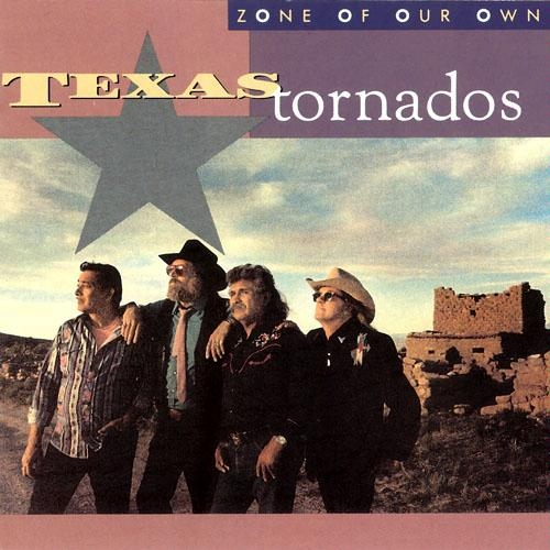 Bop-Pills_Texas_Tornados_Zone
