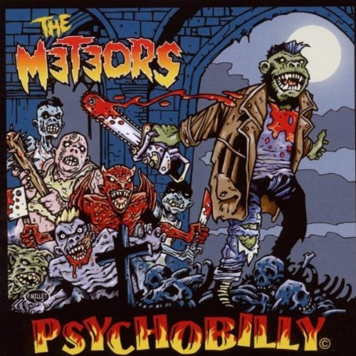 Bop-Pills_The_Meteors_Psychobily