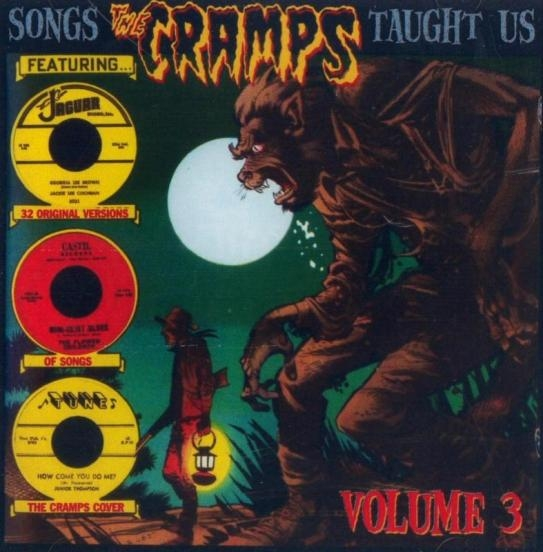 Bop-pills_Songs-The_Cramps_3