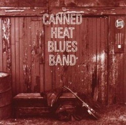 Bop_Pills_Canned_Heat_Blues_Band