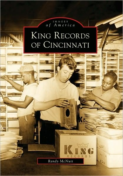 Bop_Pills_King_Records_Of_Cincinnati