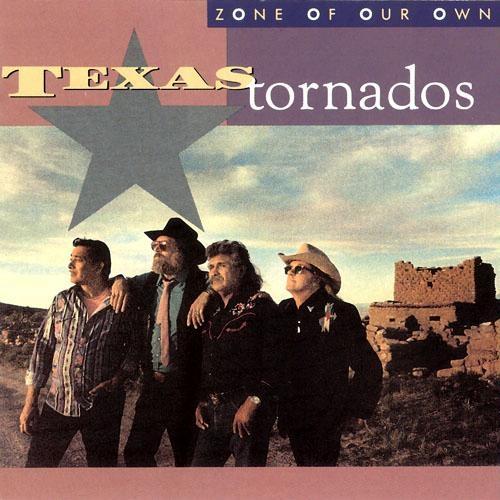 Bop_Pills_Texas_Tornados