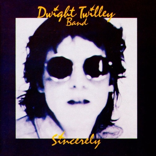 Bop_Pills_The_Dwight_Twilley_Band_Sincerely