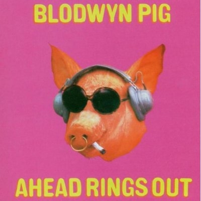 Bop-Pills Blowdwin Pig- Aheads Rings Out