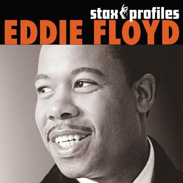 Bop-Pills Eddie Floyd  Stax Profiles